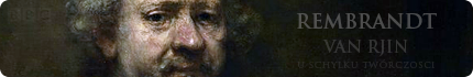 Simon Schama on Rembrandt's late works