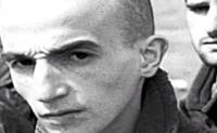 """<p style=""""text-align: justify;"""">Festiwal NURT w roku 2010, w którym film """"IMU.Jestem Tobą"""" otrzymał wyróżnienie rozpoczął się 'cichym' pokazem filmu produkcji ARTEFACTS FILMS: """"A Film Unfinished"""". Jest to Izraelska produkcja dokumentalna w młodej reżyserii Yael Hersonski, której dzieło wstrząsnęło faktami dotyczącymi Warszawskiego Getta. Dokument, którego Niesamowicie Autentyczny Obraz skutecznie przywrócił milionom ofiar Nazistowskiej Propagandy wiarę nie tylko w Sprawiedliwość ale i <span style=""""color: #000000;""""><strong>Wiarygodność słowa</strong></span>.</p>"""